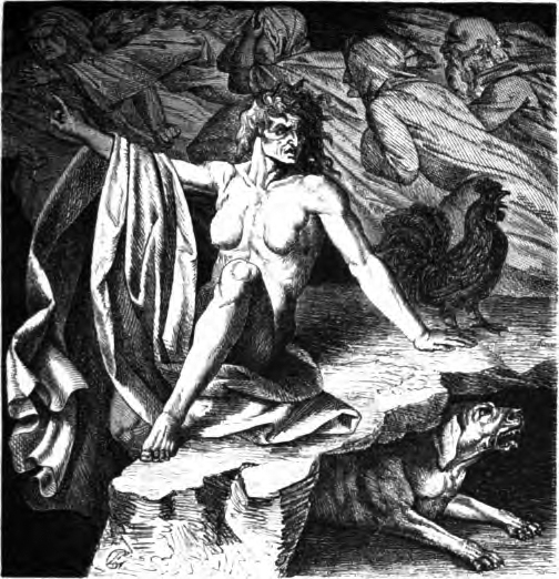 """Hel"" by Karl_Ehrenberg. From WikiMedia."