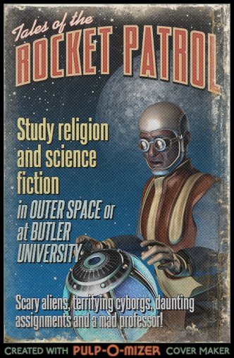 Religion and science fiction Pulp-O-Mizer_Cover_Image