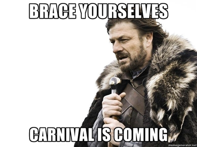 carnival-is-coming