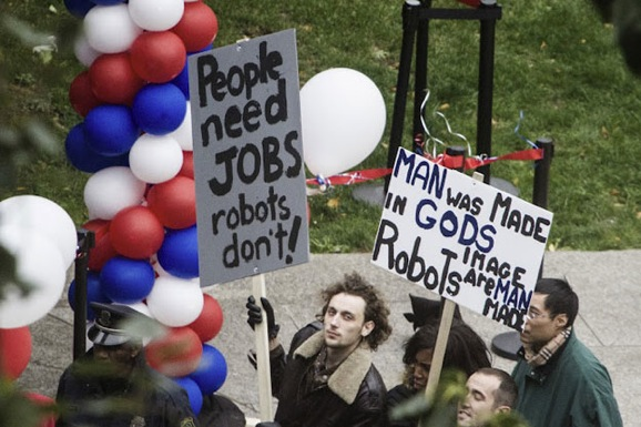 robocop-gods-protest-sign