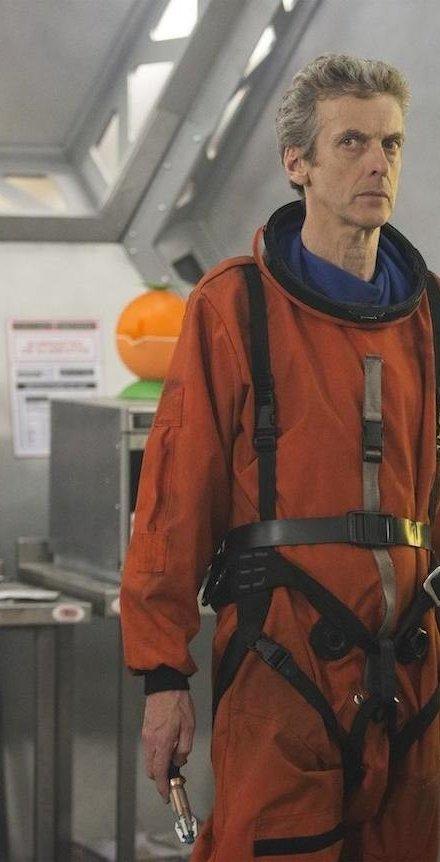 1412321528_Doctor-Who-Kill-the-Moon-_3
