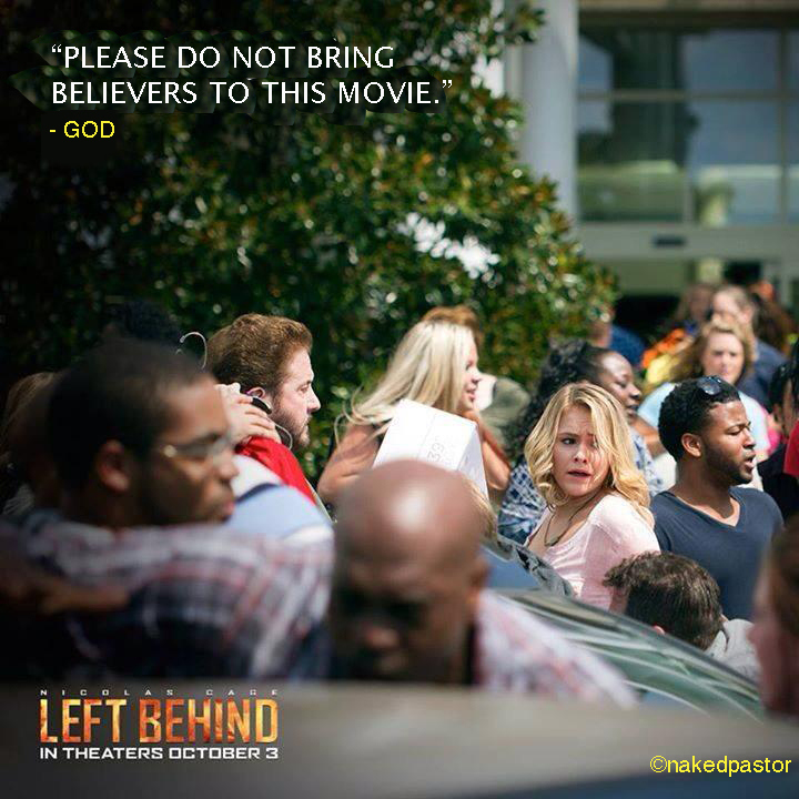 david-hayward-left-behind-movie
