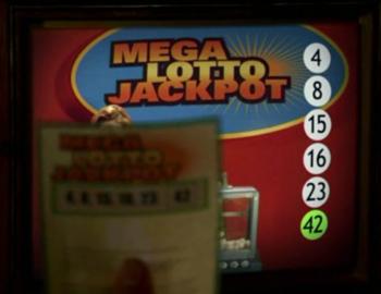 LOST-Mega-Lotto-Jackpot