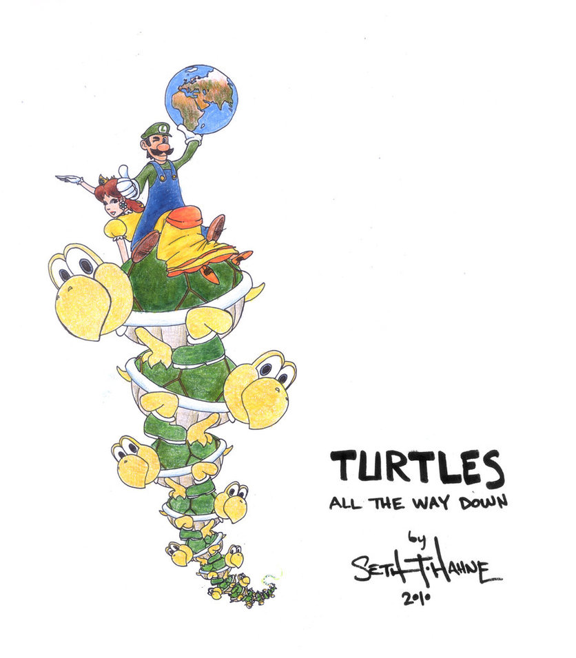 Turtles_All_the_Way_Down_by_TheDaneOf5683