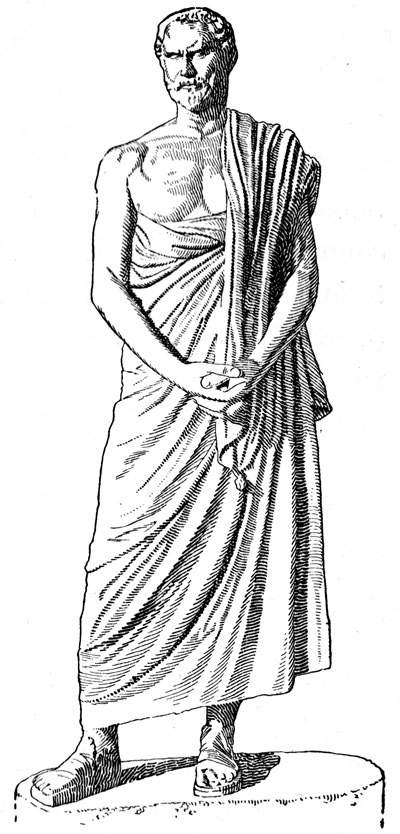 ancient-greek-clothing-2
