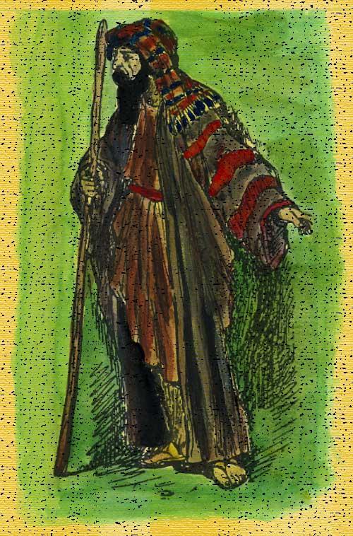 ancient-patriarch-1