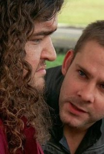 LOST Beginning of the End Hurley Charlie