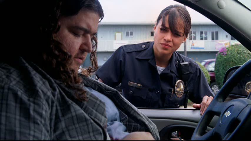 Michelle-in-Lost-The-Lie-5x02-michelle-rodriguez-17451186-853-480