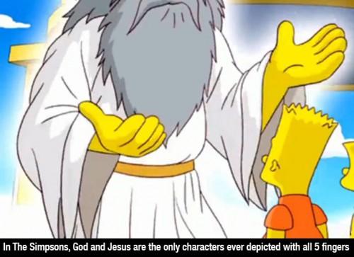 Simpsons-Trivia-God-five-fingers