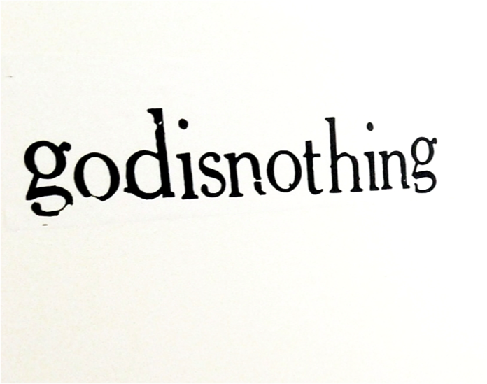 91f80-godisnothing