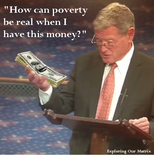 Inhofe Money 3