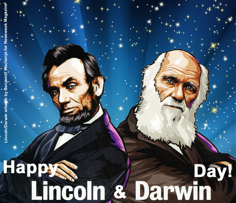 lincoln_darwin_day-copy
