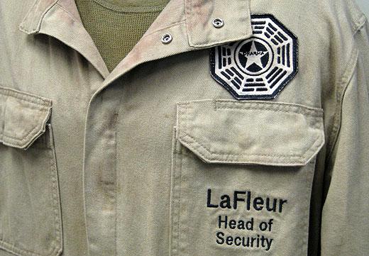 lost-lafleur-jumpsuit