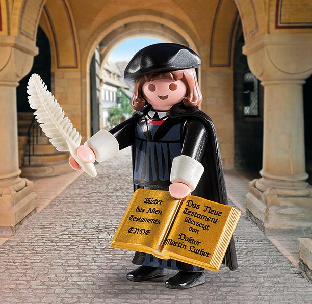 martin-luther-playmobil
