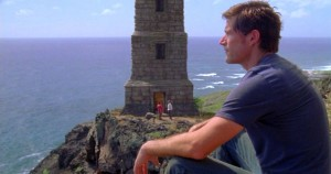 6x05_LOST_Lighthouse