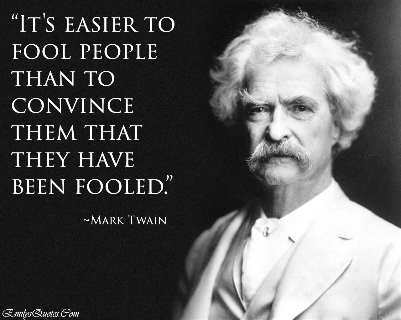 EmilysQuotes.Com-Intelligence-teacher-Mark-Twain