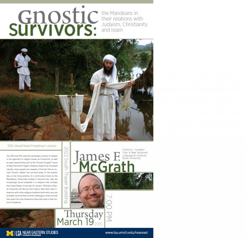 Gnostic Survivors event_21822_original