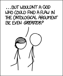 XKCD_ontological_argument