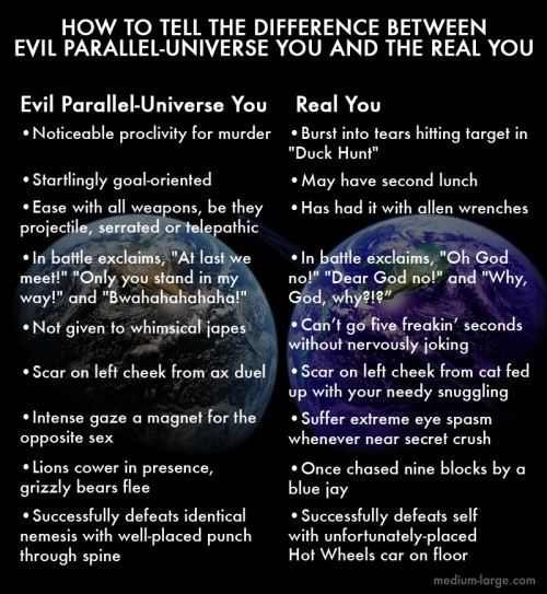 evil-you-real-you-500x543