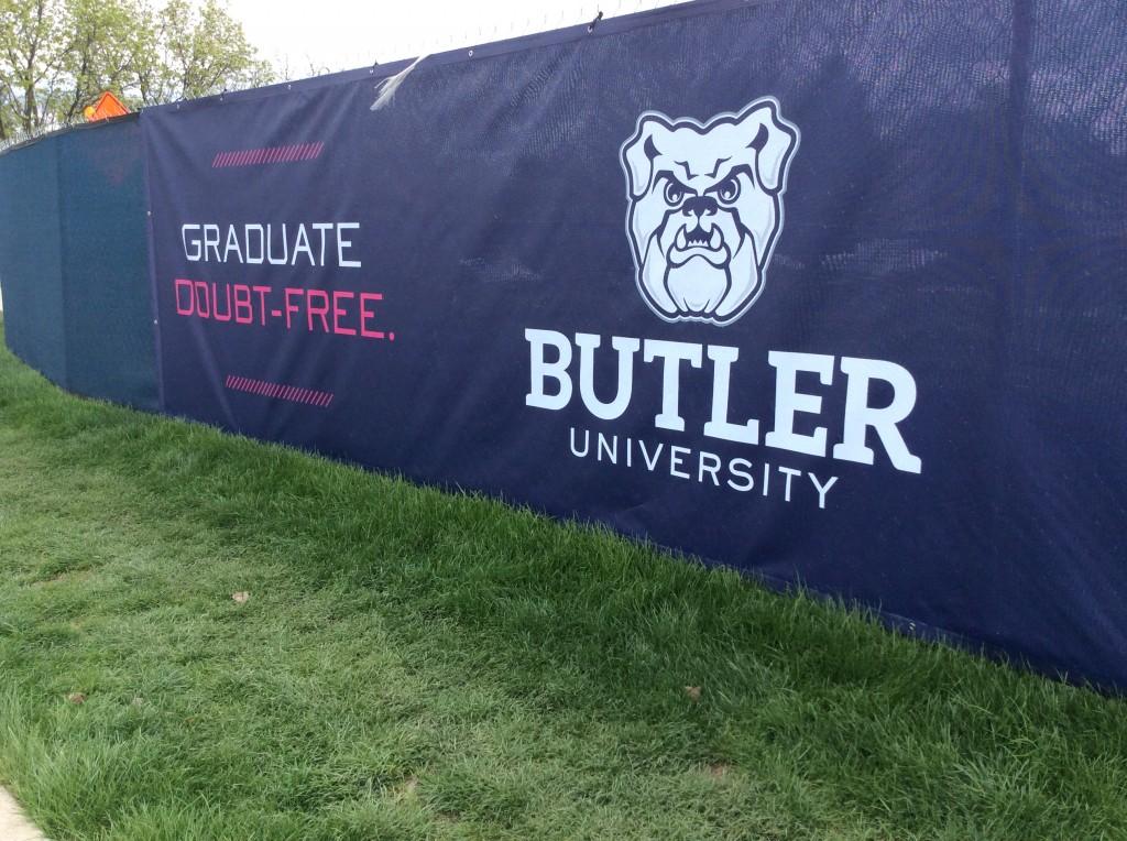 Graduate Doubt Free