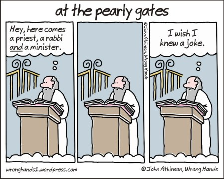 at-the-pearly-gates