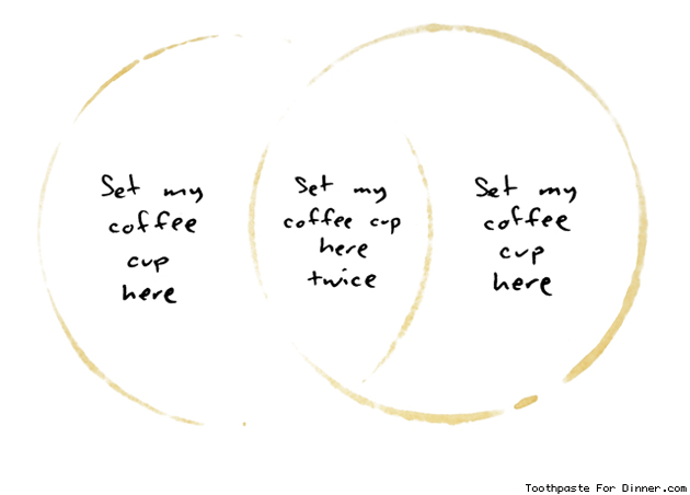 set-my-coffee-cup-here