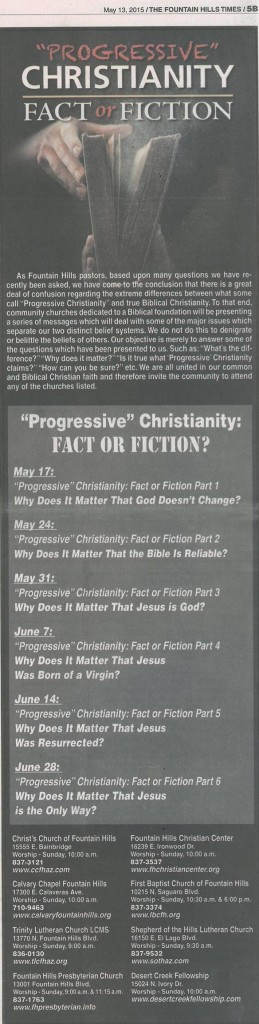 FH-Times-Progressive-Christianity-Ad-2015.05.13