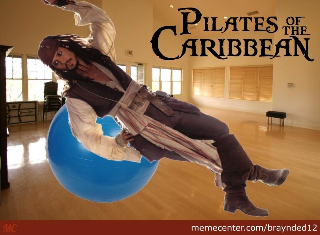 pilates-of-the-caribbean_o_2523785