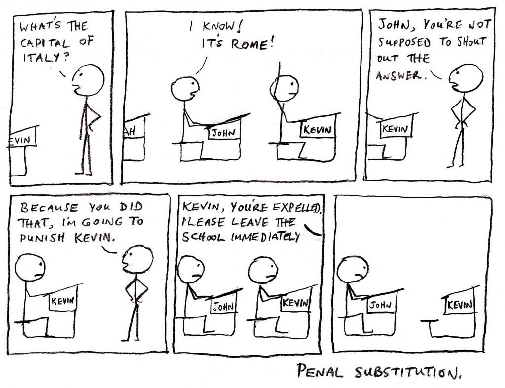 cartoon-penal-substitution