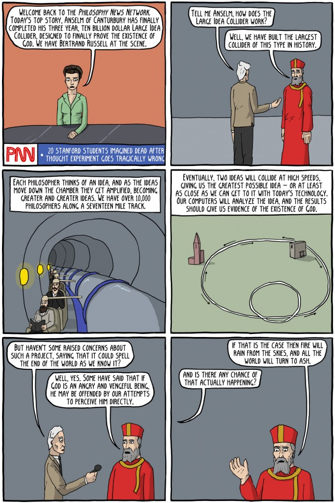 philosophyNewsNetwork1