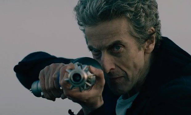 10_questions_we_have_after_Doctor_Who_series_9_opener_The_Magician_s_Apprentice
