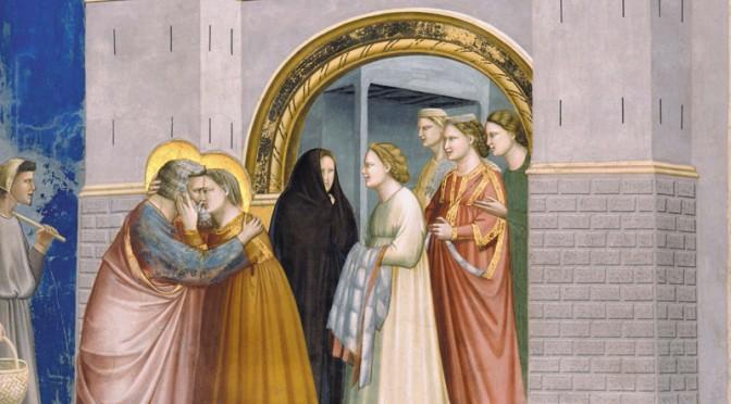 Padova_Scrovegni_Giotto_incontro_porta_oro-672x372