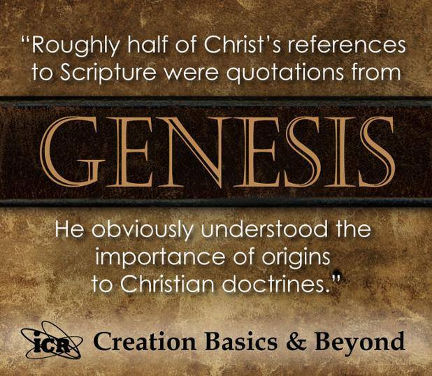 icr-christ-references-quote
