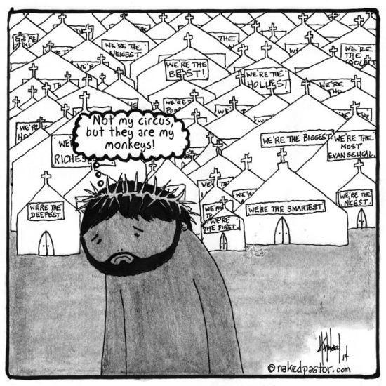 jesus-monkeys