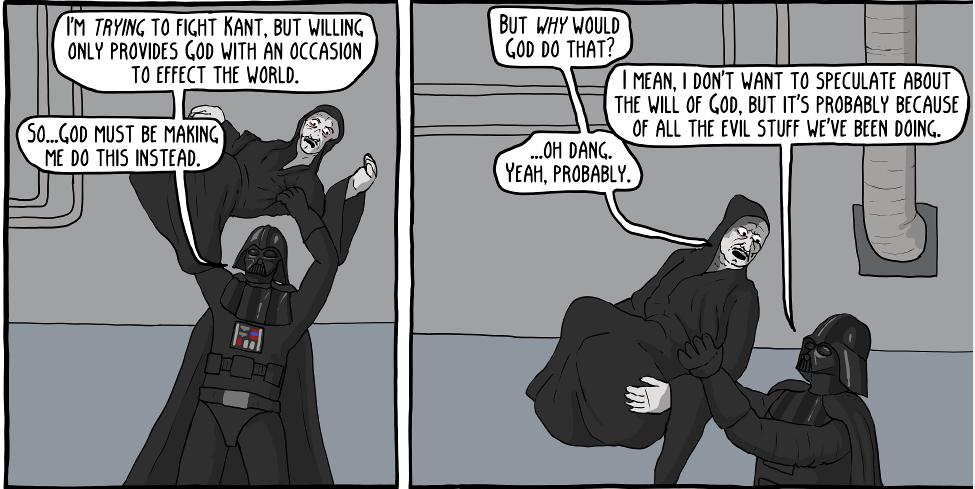 Existential ComicsStarWarsExcerpt