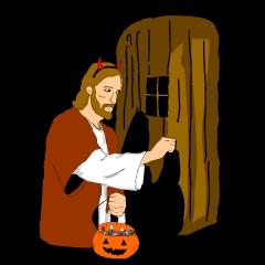 Jesus_Trick_or_Treat