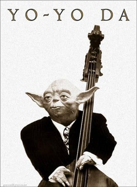 Yo-Yo Da