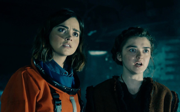 doctor_who_the_girl_who_died