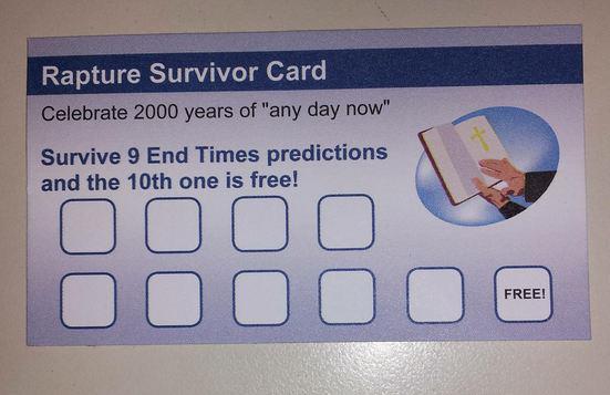 rapture-survivor-card