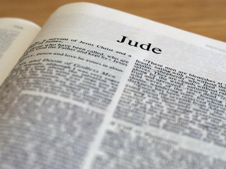 bible-jude4