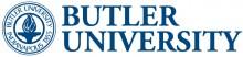 Butler Logo_0