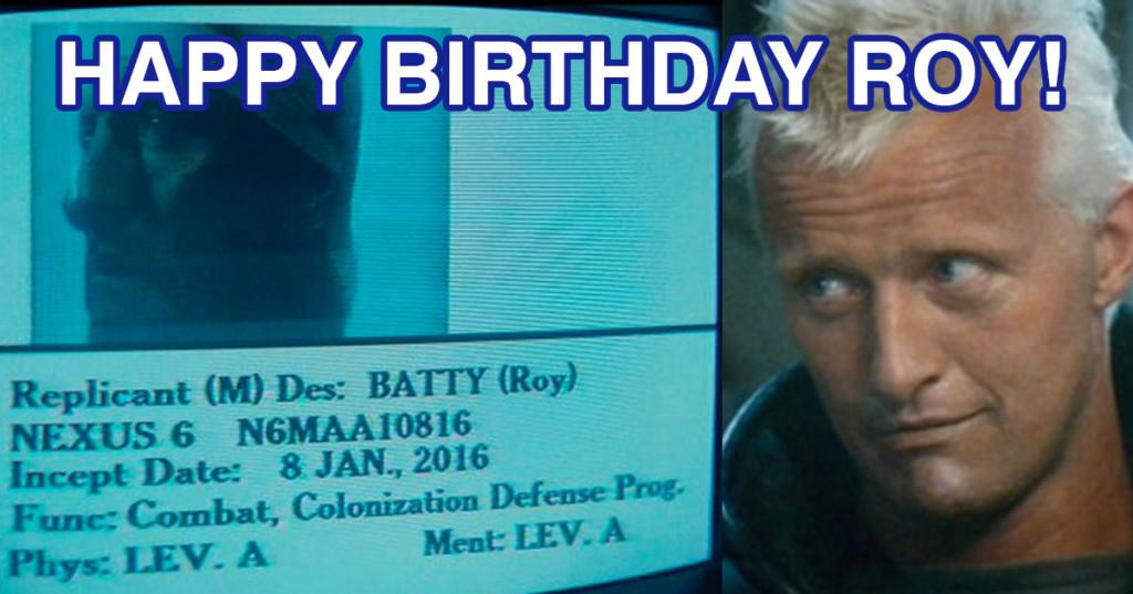 Happy Birthday Roy-1024x537