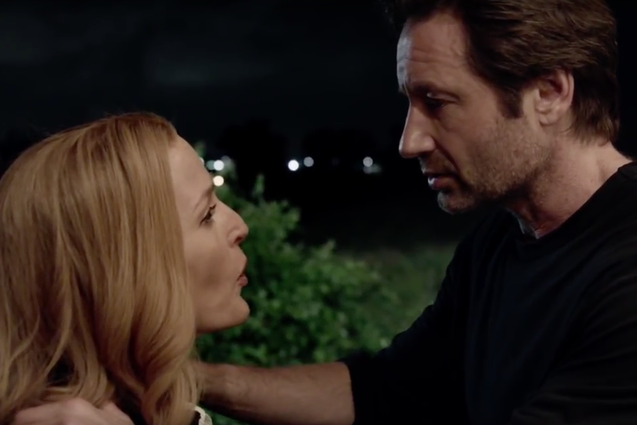 mulder-scully-x-files