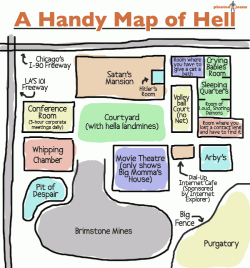 a-handy-map-of-hell