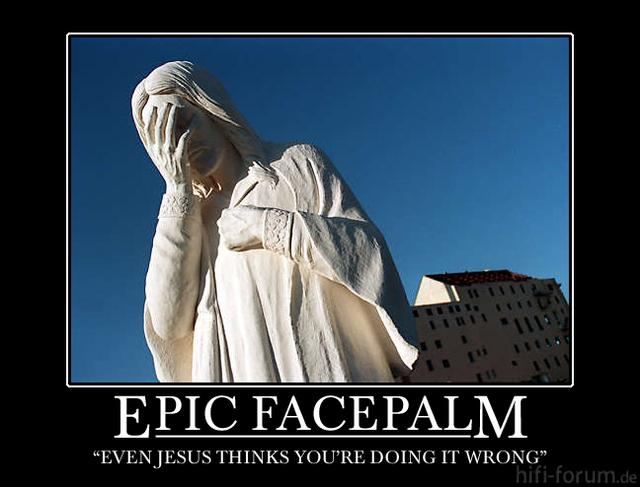 Jesus_facepalm