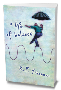 a-life-of-balance-3d-239x350