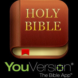 7 Things I Love About the YouVersion Bible App | Josh Daffern