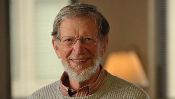 "Alvin Plantinga on the Pejorative Term ""Fundamentalist"" | Mike Bird"