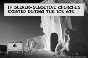 iceage_church