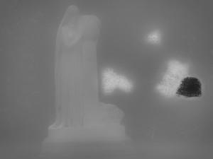 Moody FX statuary pic